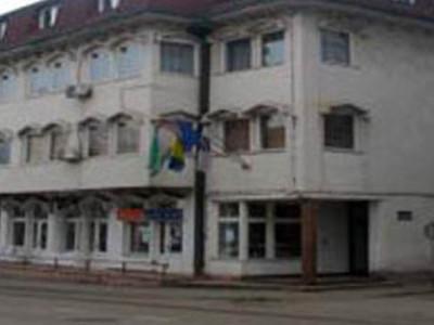 SDA osuđuje postupke gradonačelnika Zenice