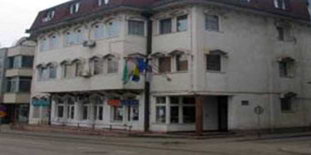 SDA Zenica: Gradsko vijeće nije odgovorno za kašnjenje poticaja