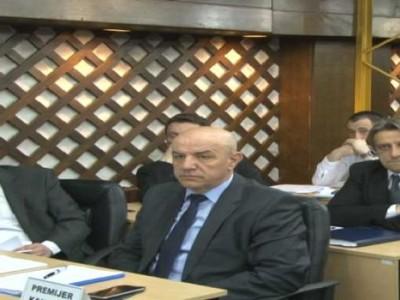 Skupština ZDK podržala Prijedlog ovogodišnjeg budžeta