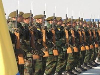 Čestitka povodom Dana armije RBiH