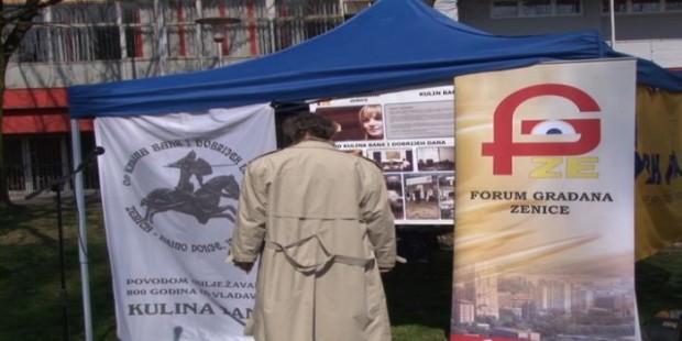 """Obilježeno potpisivanje """"Bilinopoljske izjave"""""""