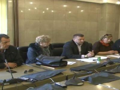 Program obilježavanja Dana armije R BiH