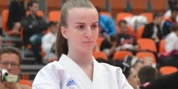 Internacional uspješno organizovao karate turnir