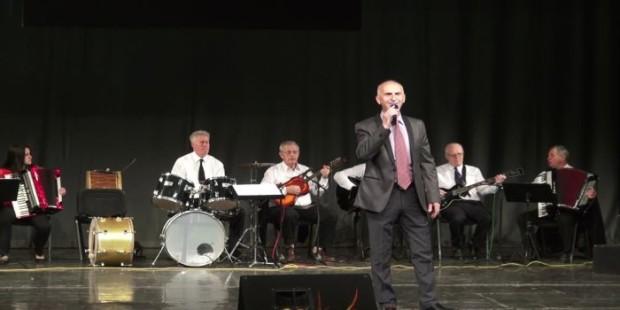 Održan koncert KUD-a Željezara