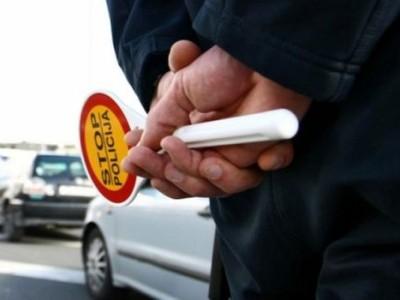 Plan poboljšanja bezbjednosti saobraćaja