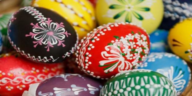 Hrišćani proslavljaju Vaskrs