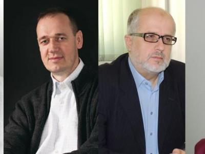 Četiri BH alima u Svjetskoj uniji islamskih učenjaka