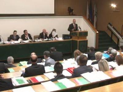 Održana peta sjednica Gradskog vijeća
