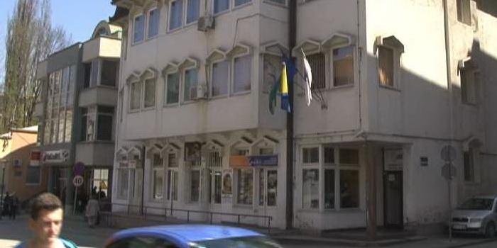SDA Zenica: Gradonačelnik je odgovoran za blokadu vijećničkih inicijativa