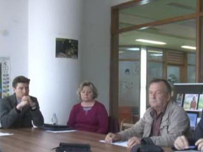 Eko forum o okolinskim dozvolama
