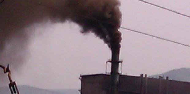 Eko incident u Mittal-u