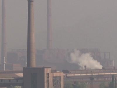 ArcelorMittal: Povećane emisije prašine sa Visoke peći