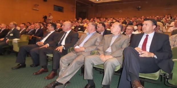 Izborna skupština SDA ZDK