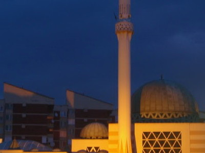 Ramazanska poruka
