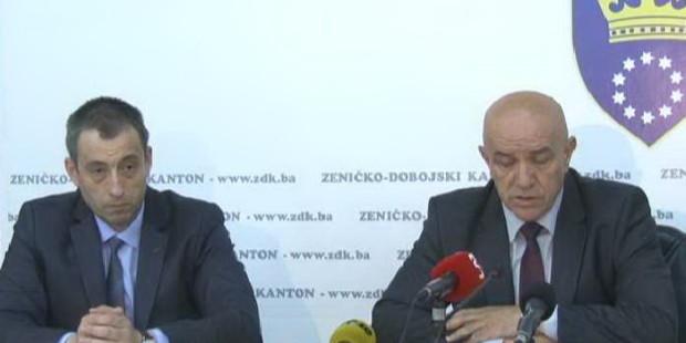 ZDK-Ostaju koalicioni partneri?
