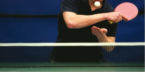 Iduće sedmice Sportzdk Tejbl tenis open