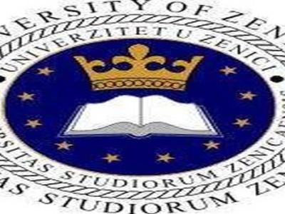 Univerzitet Zenica prima 1.365 studenata