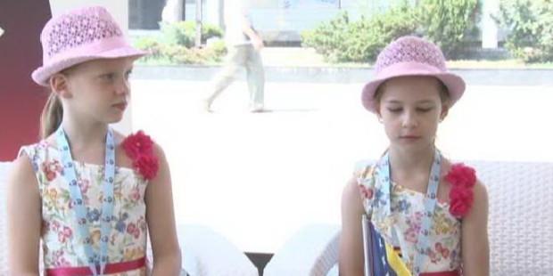 Uspjeh mladih zeničkih balerina
