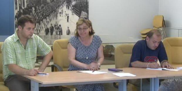Zenica:Formiran Klub novinara