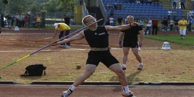 Uspješan nastup atletičara u Sremskoj Mitrovici