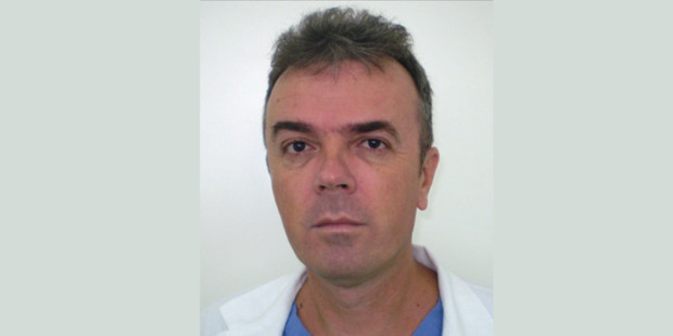 Na čelu Bolnice dr Rasim Skomorac