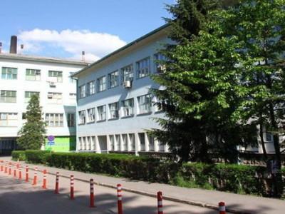 Tragičan ishod porođaja u Bolnici