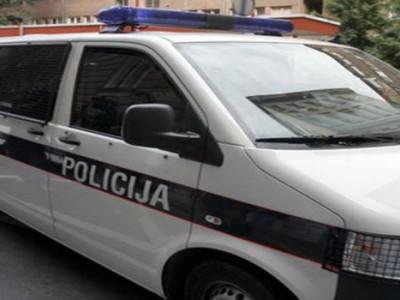 Ubistvo u Zenici,uhapšen počinilac