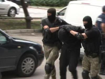Slobode lišeno 15 lica iz Visokog i Breze