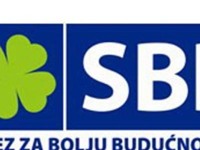 Nermina Krzić na čelu SBB ZDK