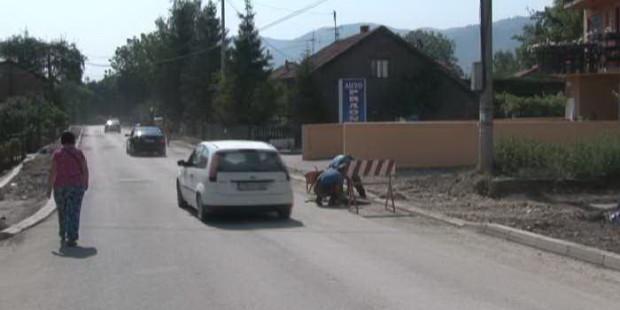 U nedjelju obustava saobraćaja za Tetovo
