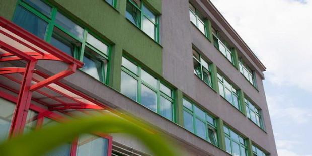 Vlada ZDK potvrdila smjenu Orlandića