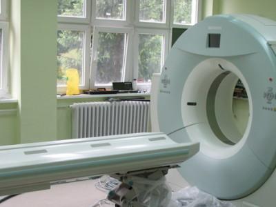 U funkciji aparati za dijagnostiku