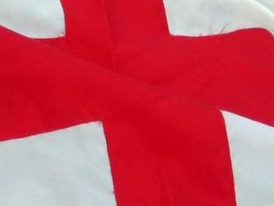 Obilježen Dan Crvenog križa