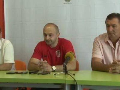 """Memorijalni turnir """"Amna Fazlić"""""""