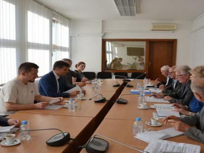 Sporazum o konsolidaciji PIO