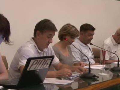 Goran Bulajić novi predsjednik OKK Čelik