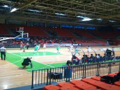 Pobjeda KŽK Čelik nakon velikog preokreta