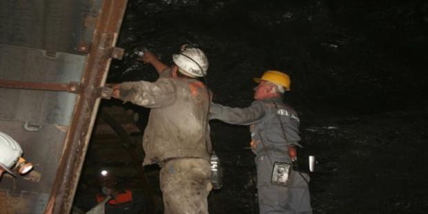 U Kaknju poginula 4 rudara