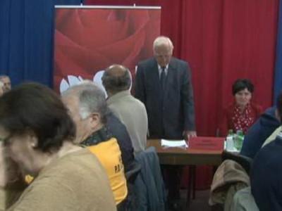Forum seniora SDP ZDK