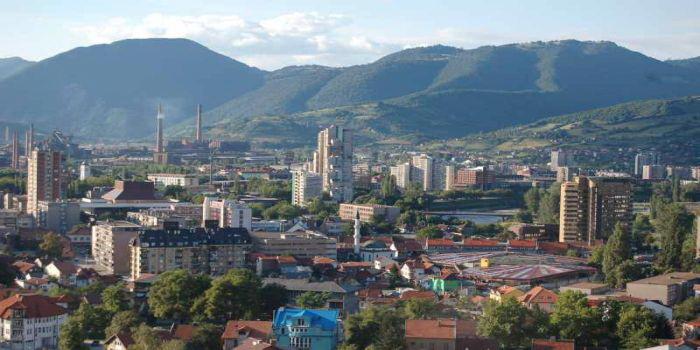 BPS Sefer Halilović: Vlada ZDK selektivno rješava pitanje kolektivnih ugovora
