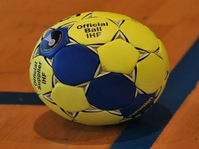 Čelik Junior savladao Slogu sa 28 golova razlike