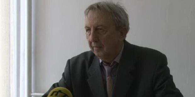 Obilježen Dan Stranke penzionera Zenica