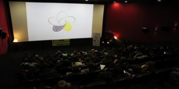 Završen Festival djece i omladine