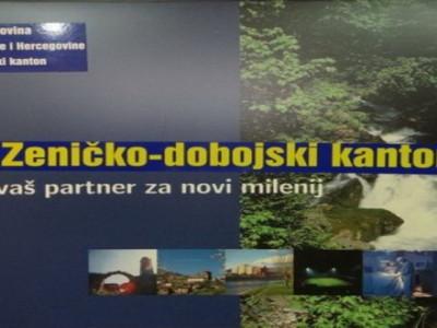 Vlada usvojila Strategiju razvoja ZDK