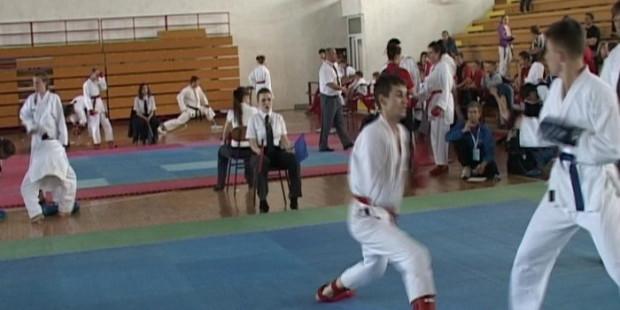 Uspješna godina za Ha se karate do klub