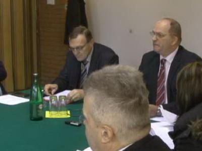 Ljekarska komora F BiH o reformi zdravstva