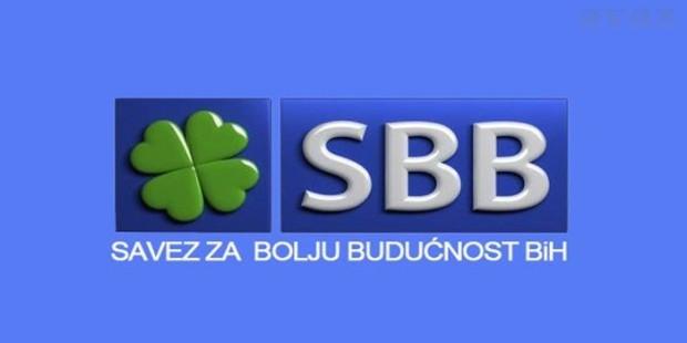 SBB ZDK o hapšenju Radončića