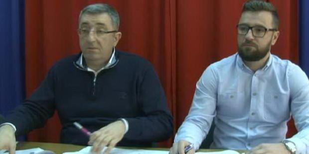 SDP Zenica traži ostavku direktora Bolnice