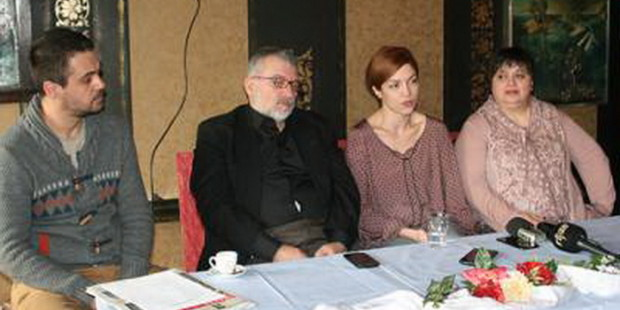 BNP obilježava 66. rođendan