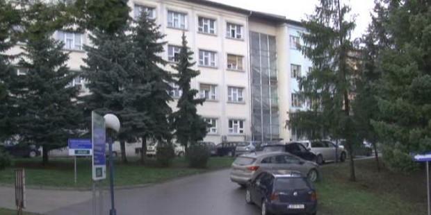 Pacijentica umrla zbog zaraze virusom AH1N1